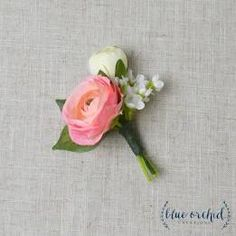 3 Simple and Crazy Tips and Tricks: Wedding Flowers Decoration Groom Boutonniere wedding flowers bouquet. September Wedding Flowers, Daisy Wedding Flowers, Wedding Flower Photos, Neutral Wedding Flowers, Romantic Wedding Flowers, Rustic Wedding Flowers, Wedding Flower Decorations, Wedding Flower Arrangements, Bridesmaid Flowers