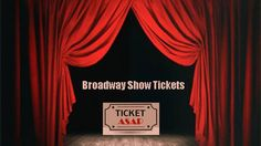 Broadway Show Tickets are a great way to see the shows you want. If you want to have good seats and see a show during a busy time, you may need an online ticket booking services to make this a reality. Browse this site http://www.tickets-asap.com/blog for more information on Broadway Show Tickets. You will never have to settle for bad seats, when you discover online ticket sales.