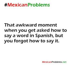 Mexican Problems on Pinterest | -  9.5KB