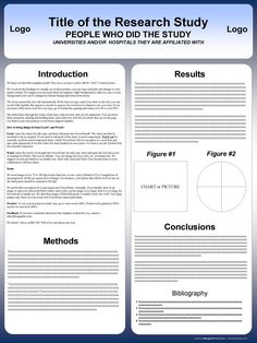 research poster templates by genigraphics, llc are licensed under, Powerpoint