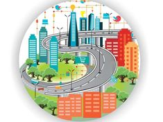 EFFECT OF BANER AND AUNDH AREA AS PILOT PROJECTS FOR SMART CITY