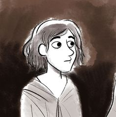 Adrien.