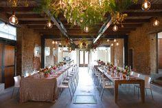 401 Rozendal Gallery Table Decorations, Lighting, Gallery, Furniture, Home Decor, Decoration Home, Light Fixtures, Room Decor, Lights