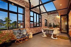 Warehouse Conversion in Melbourne (7)
