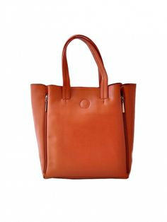 Vera Bags Carla Camel