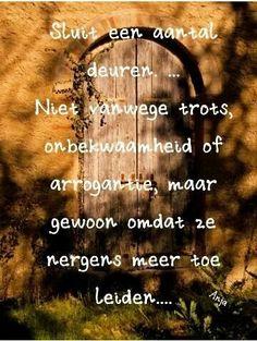 oppeppende spreuken 95 beste afbeeldingen van Opbeurende teksten   Dutch quotes  oppeppende spreuken