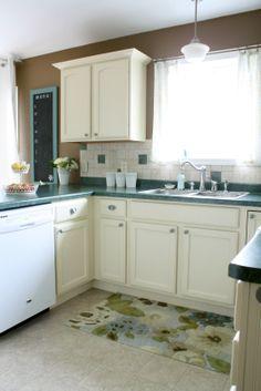 Kitchen4.jpg 525×787 pixels