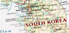 Nếu bạn đang lên kế hoạch cho chuyến du lịch Hàn Quốc lần đầu tiên. Đừng bỏ qua những lưu ý dưới đây để chuyến đi thật thú vị và tiết kiệm nhé