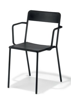 C1 – Colos Outdoor Chairs, Outdoor Furniture, Outdoor Decor, Chair Design, Furniture Design, Coffee Chairs, Timeless Design, Industrial Design, Furnitures