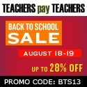 Sale-Sunday and Monday only!!!  All my Health and P.E. lessons will be 10% off.  Check it out.