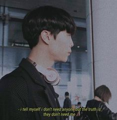 ©: I n s t a , @leothetic #johnny #nct #quotes