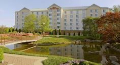 Hilton Garden Inn Richmond Innsbrook - 3 Star #Hotel - $67 - #Hotels #UnitedStatesofAmerica #Richmond http://www.justigo.ca/hotels/united-states-of-america/richmond/hilton-garden-inn-richmond-innsbrook_111190.html