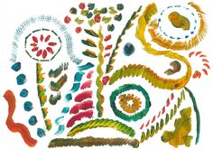 """Growing Freely"". Find it at www.artpal.com/josemariaribal"