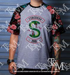 camisetas  camisetaspersonalizadas  camisetapersonalizada  terceiroano   terceirao  camisetaformatura  formatura 20d08704794