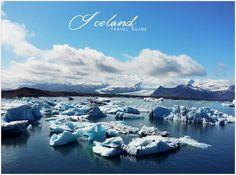 Der große Island Reise Guide Wir haben über die vergangenen 4 Jahre so viele Fragen, Emails und Kommentare zum Thema Island Reise bekommen, und auch wenn wir einen Travel Guide vorzuweisen hatten, so war er doch nicht vollkommen. Nach über zwei Monaten hier auf der Inseldenken wir, dass wir nun alle Bereicherecht ausführlich abdecken können und haben eben jenen alten Guide ordentlichaufg ...