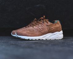 new product d7701 d7d4c 219 Best Sneakers: New Balance 580 images in 2019 | New ...