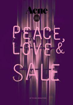 SALE lightning Sale Signage, Sale Campaign, Neon Words, Pink Quotes, Newsletter Design, For Sale Sign, Email Design, Shop Window Displays, Bar Signs