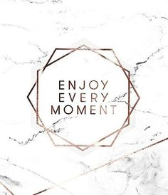 Image result for black tumblr marble  with quote