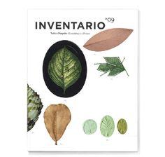 inventario_09
