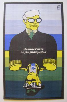 Click to enlarge image 12-1968-Democracy-Representative-Alfredo-Rostgaard.jpg