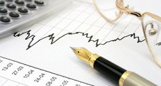 By Stock Market Analysis, a clear picture of Stock Market Investing can be made. An investor has to be realistic about those stocks that are performing badly. That's why Stock Market Analysis is very important before investing. Stock Trading Strategies, Stock Picks, Dividend Stocks, Stock Market Investing, Stock Charts, Tax Preparation, Euro, How To Make Money, Product Launch