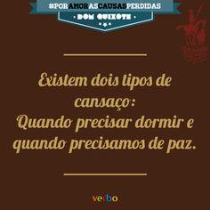 https://www.instagram.com/verbo_gd/?hl=pt-br