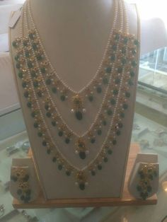 Silver Ring With Diamond Rajput Jewellery, Mughal Jewelry, India Jewelry, Bead Jewellery, Gold Jewelry, Beaded Jewelry, Jewelery, Pakistani Bridal Jewelry, Indian Wedding Jewelry