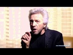 This question can change your world: The Amazing You Course - Gregg Braden asks the right question - YouTube
