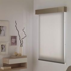 Galerias extensibles cortinadecor