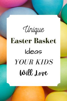 Creative Easter Baskets Your Kids Will Love #EasterBaskets #Easter #CreativeEasterBaskets Bubble Bath Bomb, Beauty Kit, Happy Spring, Fabric Storage, Love Home, How To Apply Makeup, Makeup Kit, New Tricks, Easter Baskets