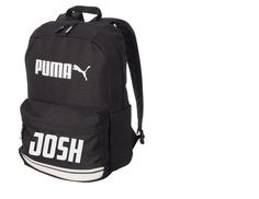 1277a6fea3 12 Best Puma backpack images