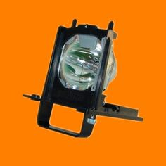 New  Buy here http aiyl worlditems win all product php id ud LMP F Projector lamp with housing for SONY PL FX VPL FX V u