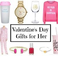Valentine's Day Gifts for Her - Travel Me Chic Valentines Day Gifts For Her, Tiny Heart, Bracelet Watch, Fancy, Stylish, Chic, Travel, Fashion, Shabby Chic