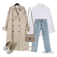Winter Fashion Outfits, Hijab Fashion, Korean Fashion, Classy Outfits, Stylish Outfits, Vintage Outfits, Fashion Moda, Look Fashion, Womens Fashion