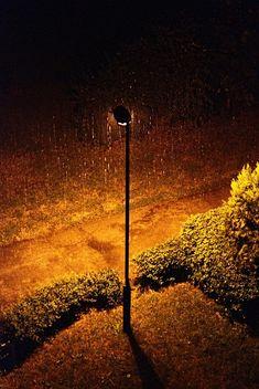 fotografias de lluvia7