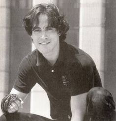 Born: February 1st 1965 -  Died: March 31st 1993 ~ Brandon Bruce Lee was an American actor and martial artist. He was the son of martial arts film actor Bruce Lee and teacher Linda Lee Cadwell  and brother of Shannon Lee.