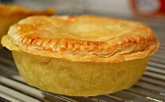 chicken curry pies 6