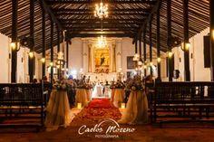 www.fotografiamatrimoniosyeventos.com Carlos Moreno Fotografía de matrimonios, bodas y eventos Bucaramanga, Colombia - Sandra + Elkin