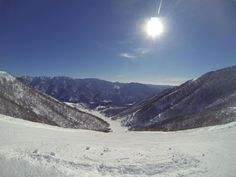 Here is our list of the best ski resorts in Nagano as rated by local skiers. Read about what each resort is known for along with all its pros and cons! Check out which resorts made our cut. Snowboarding In Japan, Best Ski Resorts, Skiers, Nagano, Places To Go, Mountains, Travel, Viajes, Destinations