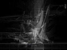architecture drawings - Google zoeken