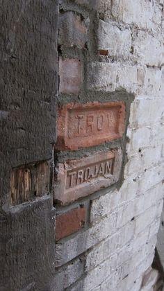 103 Best TROY images in 2015 | Troy trojans, Troy university, Troy