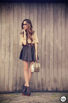 FashionCoolture 08.03 (1)