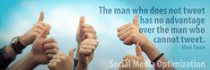 Online Marketing Company, Social Media Marketing Agency, Digital Marketing Firm Delhi, India, social media optimization service, social media marketing agency