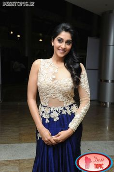 Regina Cassandra Hot Pics  At PNLJ Successmeet Photos Check more at http://desitopic.in/celebrities/tollywood/regina-cassandra-hot-pics-at-pnlj-successmeet-photos/