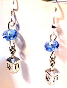 Getting Ready for the Holidays - let me help you shop for Hanukkah and Christmas