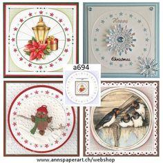 Stickvorlage & Bogen + - - Anns Paper Art - The Art of Stitching Paper Art, Decorative Plates, Stitch, Pattern, Home Decor, Arch, Papercraft, Full Stop, Stitches