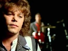 REO Speedwagon - Can't Fight This Feeling One of the best videos of the S Videos, Rock Videos, 80s Music, Rock Music, Gary Richrath, Reo Speedwagon, Love Songs, Beautiful Songs, Greatest Songs