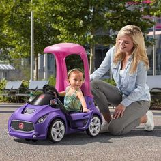 Do you have a little speedster at home? You could W-I-N a Turbo Coupe Foot-to-Floor in your choice of color for this week's Entries accepted Friday, Mini Driver, African Print Clothing, Before Midnight, Toys Online, Toys Shop, Children, Kids, Baby Strollers, Flooring