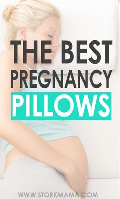What is the best pregnancy pillow? Your growing bump can make your really uncomfortable during pregnancy. A maternity pillow offers support for your back, legs, hips and bump. No more painful and restless night sleep. Plus find out how they are useful whe Best Maternity Pillow, Pregnancy Pillow, Pregnancy Care, First Pregnancy, Pregnancy Images, Pregnancy Guide, Early Pregnancy, Shakira, Big Pregnant