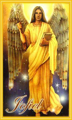 Arcangeles y su significado! - Taringa!